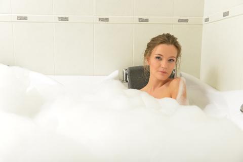 冷え性に効くお風呂の入り方を入浴の専門家に聞きました!