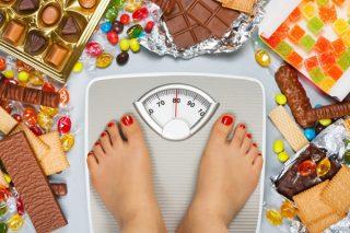 -76kgの大量やせも!ダイエット成功者がやめたNG食習慣5選