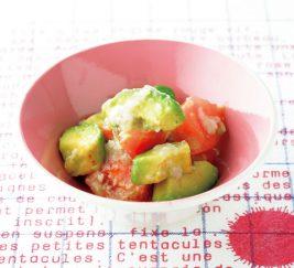 食前トマトで2週間ダイエット!【2週目】