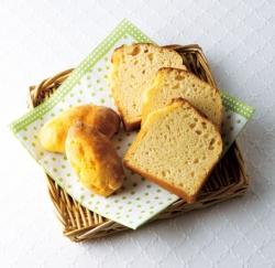 大豆粉パンでやせる!食べ方の成功4ルール