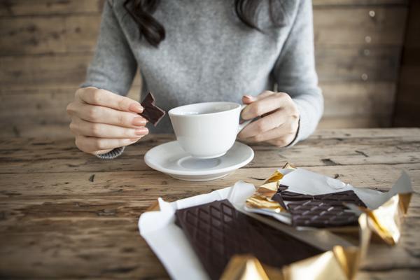 「乳酸菌ショコラなめてた…」 大注目の『乳酸菌ショコラ』は効果がありすぎてビビるレベルだった!
