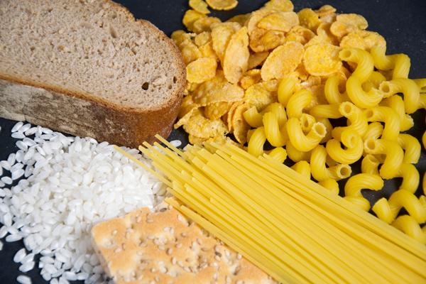 ゆるく、ラク〜に痩せられる!糖質制限ダイエットのやり方5選