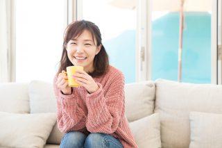 美容・健康で注目の「藻活(もかつ)」がブーム到来の予感!?