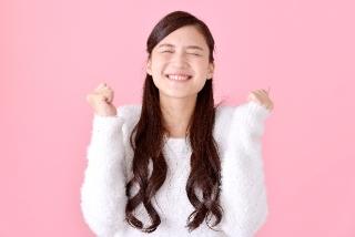 痩せる!「脳ダイエット」②〜間食を防ぐ方法〜