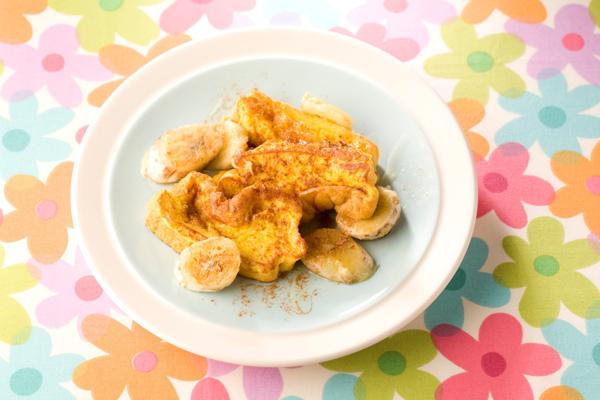 糖質オフしながらデザートも楽しめる!卵だけケーキの簡単スイーツレシピ