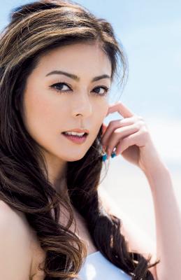 武田久美子さんの美の秘訣!誰でも始められるシンプルな習慣3つ