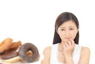 ダイエット中、お腹が空いて眠れない! そんなときの裏テクとは?