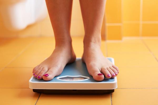ダイエットの成果は「体重」だけで判断してはいけない?