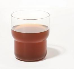 ダイエットに効く「やせお茶」注目の9種はコレ!!