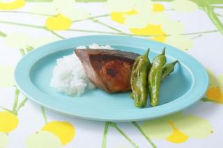 「高たんぱく」で「低糖質」キレイやせを叶える夕食レシピ