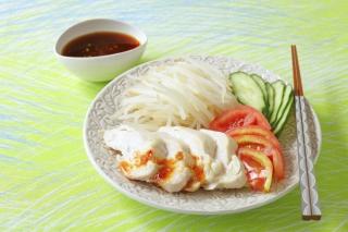 キレイ痩せをかなえる! 低脂質・低糖質・高たんぱく質な夕食レシピ Part1