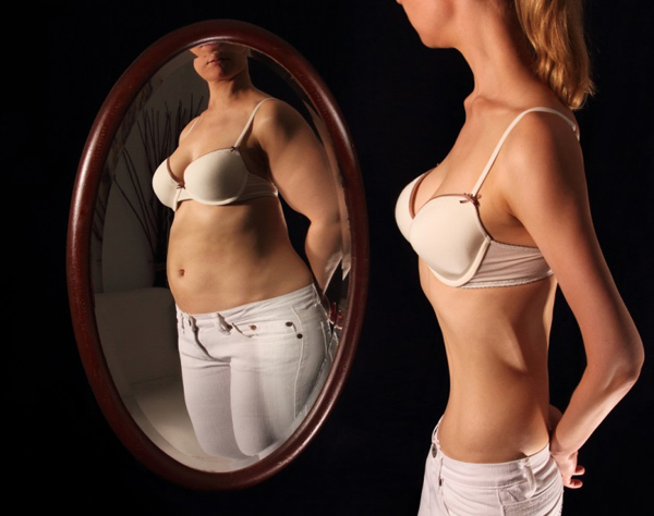 やせ過ぎ女子は生理が止まる危険あり! 婦人科医が教えるダイエットの注意点