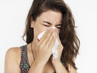 基本的な対策が一番の近道! 咳と鼻水が激減する花粉症対策の3か条とは