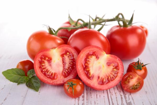 医者が食べたいNO.1食材! トマトのすごい実力
