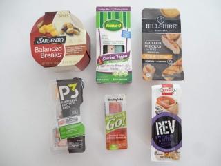 糖質オフ食の新たな味方! 携帯できるたんぱく質で手軽にダイエット