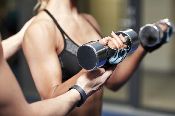 痩せやすさがアップ!効率のよいBCAAの摂り方とは?