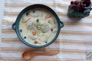 寒さ・ウイルスに負けない免疫力アップの最強スープレシピ
