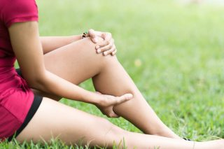 「ぬる」マグネシウムが足つり防止に効果的? 認知症予防も期待できるマグネシウムの化粧水