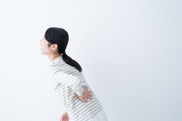 腰痛は体重が多いほど起こりやすい? くしゃみでぎっくり腰になった! 腰痛のウワサ、どれがホント?
