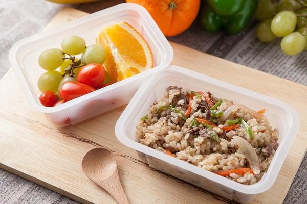 ダイエット中のお弁当にピッタリ! 簡単に作れるおすすめレシピ