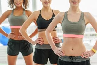 小さな習慣が大きな成功に。ダイエット習慣をパターン化するコツ