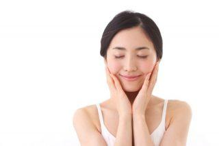 肌年齢22歳!奇跡の46歳・日比野佐和子医師のアンチエイジング美習慣