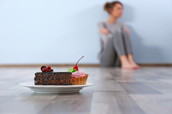 ダイエット成功後、リバウンドを恐れなくていい食事の調整法とは