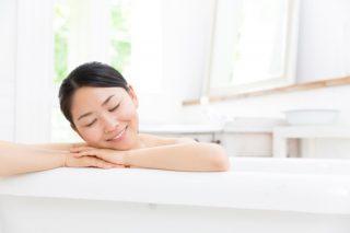 【温泉療法専門医が教える】本当に健康になれる!正しいお風呂の入り方