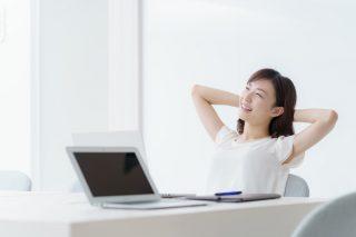 ストレスを感じたら!1日3分の即効ツボ押しで心をリラックス