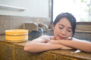 「お風呂でダイエット」って本当にやせる? 温泉療法専門医の答えとは