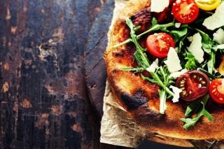 ピザやパスタで糖質制限!? 飲食店が取り組む「糖質制限メニュー」