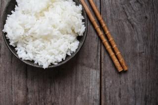 お米を食べても太らない?食べる順番に気をつけて健康に【エリカ・アンギャル式食べ方提案】