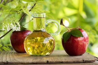 りんご酢が疲れに効くとSNSで話題に! 「その原因、Xにあり!」でも紹介された驚きの効果とは