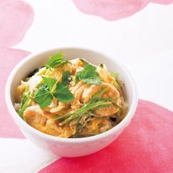 炭水化物がやめられない人のためのガッツリ系低カロ主食5選【ごはん&麺】