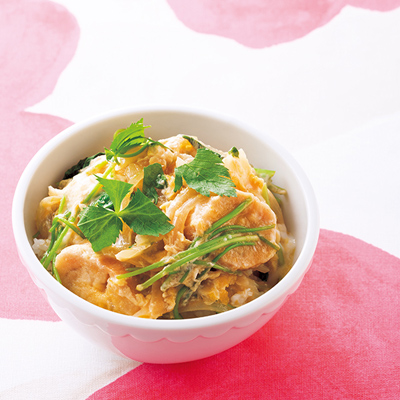 炭水化物がやめられない人の、がっつり系低カロ主食5選【ごはん&麺】