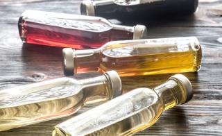酢を飲むだけで内臓脂肪4.9%減!? ダイエットと美肌の強力な味方「お酢」の底力に驚愕の声続出!