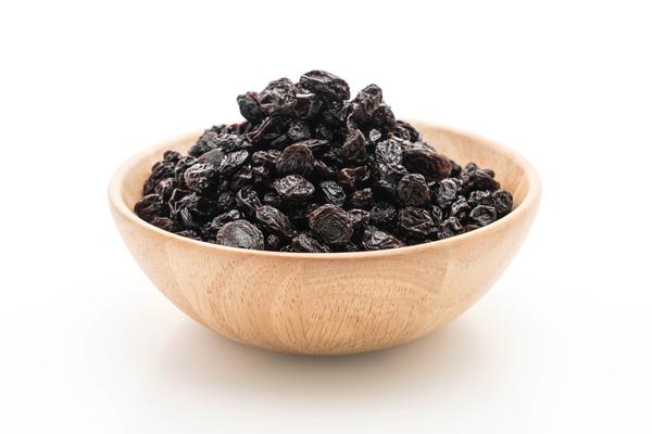 23kgのダイエットに成功! 「あさイチ」で紹介された「干しぶどう酢」が「続ける価値ある」と話題