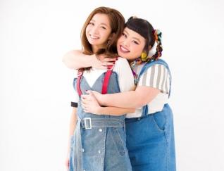 渡辺直美さんも太鼓判!体型別「ロングカーデ着やせ法」をプロに習う!