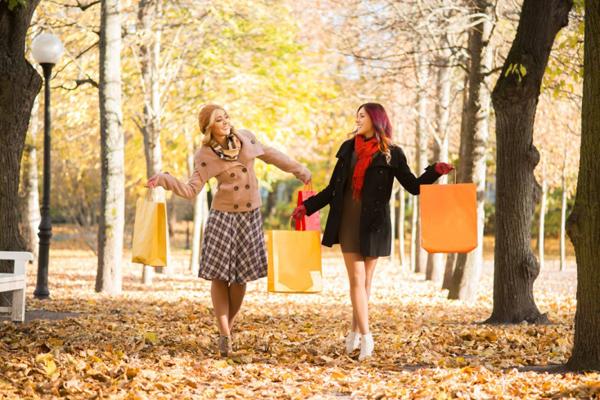GUで買える、スタイリストが選ぶ売り切れ確実!旬の着やせ服TOP4