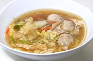 健康ダイエットに最適なコンビニ飯! たった153kcalで栄養もお腹も満たされるセブン・新作お鍋