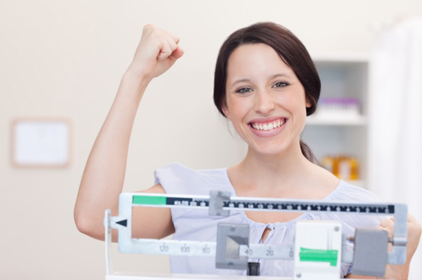 4日間で脂肪だけが約2kg落ちた! 最新ファスティング体験レポート