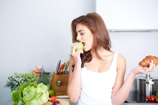 帳消しダイエットに8時間ダイエット!? 3週間で体が変わる「ラクやせ技」とは
