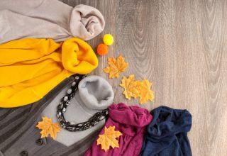 この冬『タートルネック』を制覇! 体型別・着やせできる選び方
