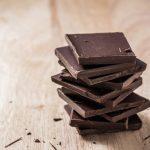 食後に、お菓子を食べたくなるのは栄養不足のせいってホント?