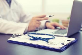 インフルエンザには「お茶」と「きのこ」で対抗すべし! 名医が実践する予防対策