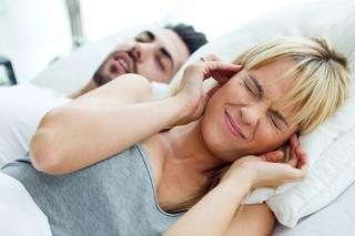 「不気味すぎる…」いびきや歯ぎしりを録音して分析できる!? 睡眠トラブル対策アプリ「いびきラボ」