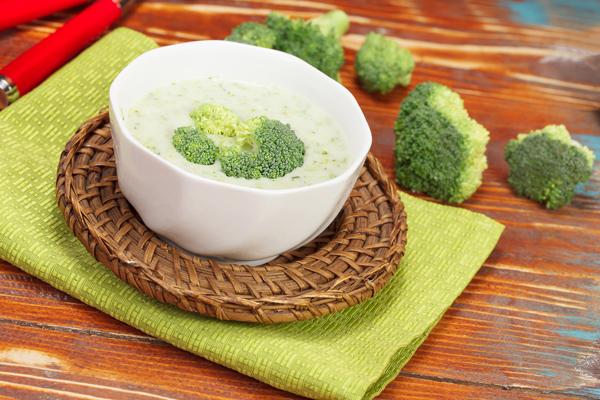 ブロッコリーのスープが鍵!生まれた日にちでわかるあなたの来週(2月19日〜)の運勢