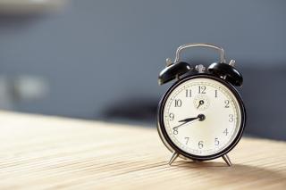 時計の見方でダイエット!? 生まれた月でわかるあなたの今週(2月26日〜)の運勢