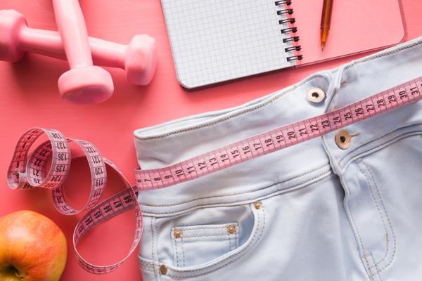 ダイエットの秘訣は忍耐力!生まれた月でわかるあなたの今週(2月26日〜)の運勢