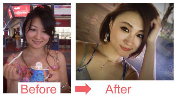 10kgやせて劇的に変わった私だから話せるダイエット成功の秘訣とは?